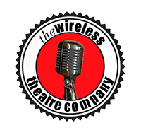 Wireless Theatre Company Blog