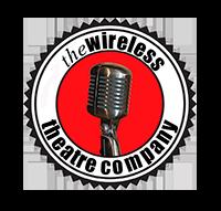 Wireless Theatre Company Blog
